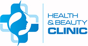 HBClinic
